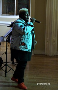 20180330 5th Annual Womens History Month Celebration Im Every Woman 629