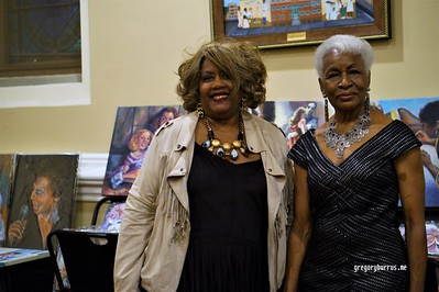 20180330 5th Annual Womens History Month Celebration Im Every Woman 623