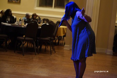 20180330 5th Annual Womens History Month Celebration Im Every Woman 609