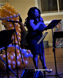 20180330 5th Annual Womens History Month Celebration Im Every Woman 624