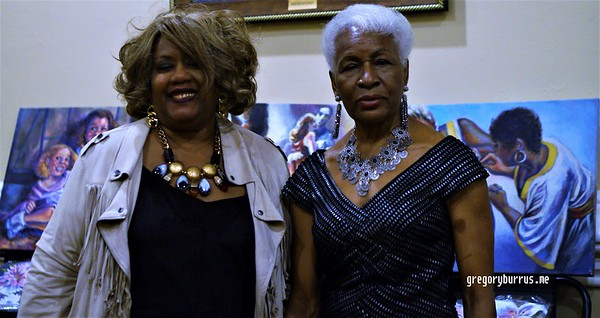 20180330 5th Annual Womens History Month Celebration Im Every Woman 004