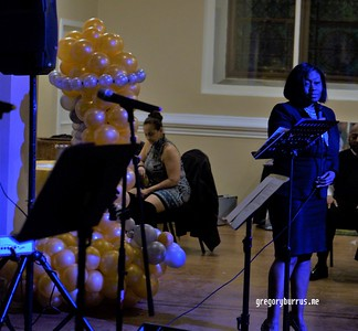 20180330 5th Annual Womens History Month Celebration Im Every Woman 634