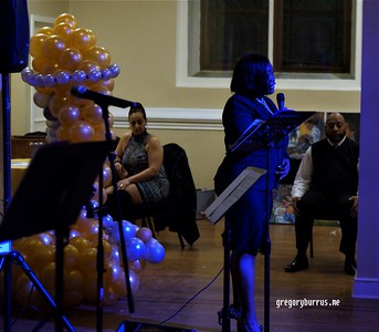 20180330 5th Annual Womens History Month Celebration Im Every Woman 630