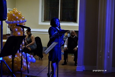 20180330 5th Annual Womens History Month Celebration Im Every Woman 632