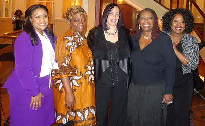 0 20190302 6th Annual Womens History Month Ife Basim Productions   2-29-2020 9-58-30 PM 3677x2723 (2)