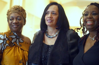 20190302 6th Annual Womens History Month Ife Basim Productions   2-29-2020 10-04-59 PM 4484x2960