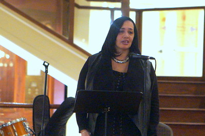 20190302 6th Annual Womens History Month Ife Basim Productions   2-29-2020 10-02-31 PM 5456x3632