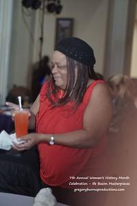 20200306 7th Womens History Month Ife Basim photos Gregory Burrus  00511
