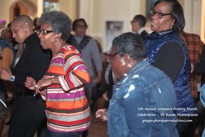20200306 7th Womens History Month Ife Basim photos Gregory Burrus  00490