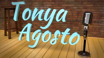 WHM2021  Tonya Agosto