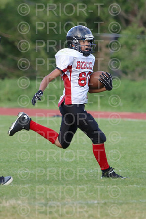 F68A4270 TP-2013-05-09 Ignacio 8th Grade Football