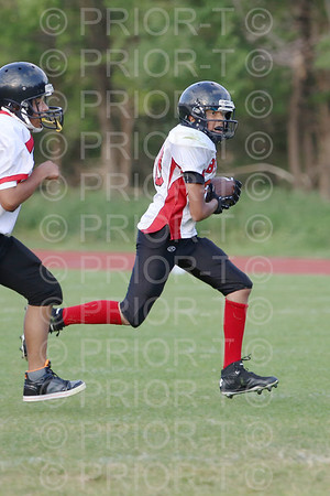 F68A4269 TP-2013-05-09 Ignacio 8th Grade Football