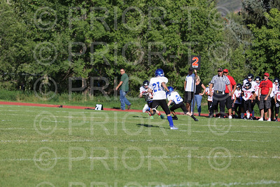 F68A3883 TP-2013-05-09 Ignacio 8th Grade Football