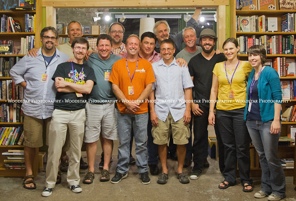 ignition group_edited-2