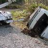 Accident 011