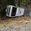 Accident 005