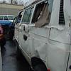 Accident 029