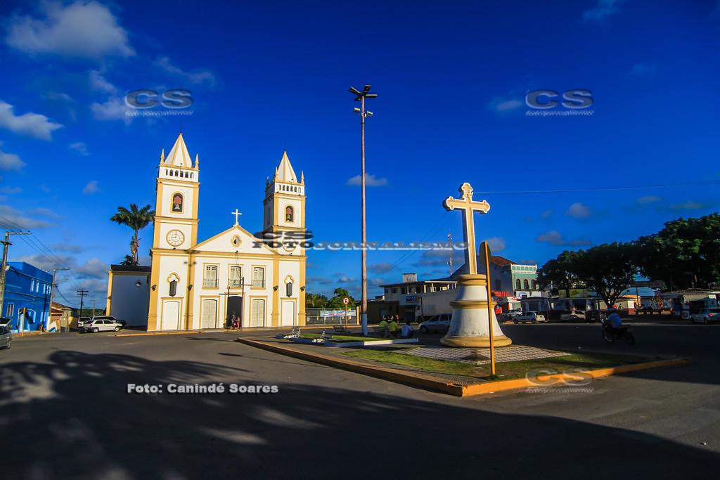 São José do Mipibu, RN