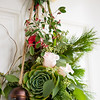 20151204 Holiday Wreath-2
