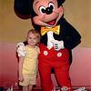 Ilia and Mickey - DL 2006.jpg