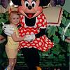 Ilia and Minnie - DL 2006.jpg