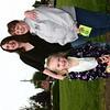 Ilia, Momma and Grandma