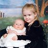 Ilia and Zoe trees copy.jpg