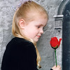 Ilia with red rose copy.jpg