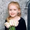 Ilia with white flowers copy.jpg