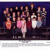 Ilia School Class Picture - 1st Grade.jpg