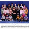 Ilia School Class Picture - Kindergarden.jpg