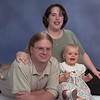 familyport2