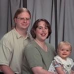 familyport5