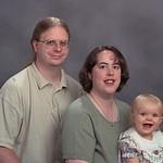 familyport4