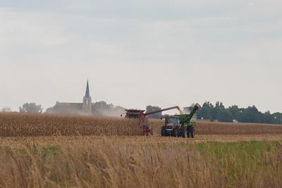 harvest-009-2