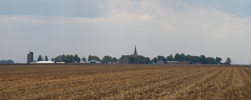 harvest-053-2