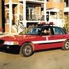 XBatt5 A-435<br /> 1999 Ford Crown Victoria<br /> Added 3/17