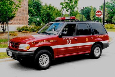 X-Batt 10 B-456 2000 Ford Explorer Added 5/17