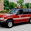 X-Batt 10 B-456<br /> 2000 Ford Explorer<br /> Added 5/17