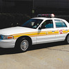 X-Batt 12 (O'Hare) A-428<br /> 1998 Ford Crown Vic<br /> Added 5/17