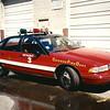 X Batt 3 A-345<br /> 1992 Chevrolet Carpice