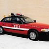 X 221 A-436<br /> 2000 Ford Crown Victoria<br /> Uploaded 6/16