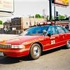 X Batt 23 A-347<br /> 1992 Chevrolet Caprice