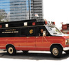 Chicago, IL <br /> X-Squad 1B C-786<br /> 1988 Ford/WCC/FD<br /> Uploaded 6/16