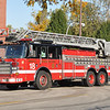 CFD Truck 18