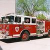 Highland Park IL (XE32)