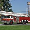 Mound City, IL<br /> <br /> X-Hershey, PA