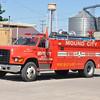 Mound City, IL