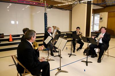 Quintets_0021