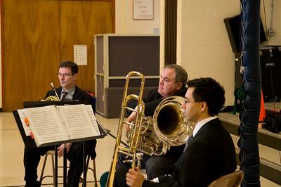 Quintets_0036